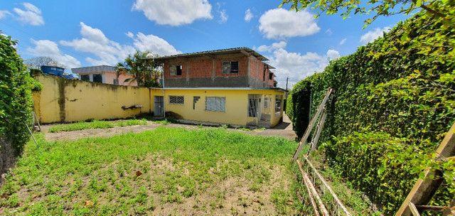 Casa em Timbi fino Acabamento - Ideal para Ponto Comercial - Foto 4