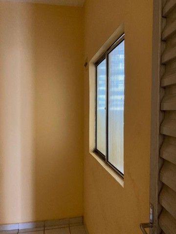 Aluga-se otimo apartamento em condominio fechado na Pedreira sem tx de condominio - Foto 7