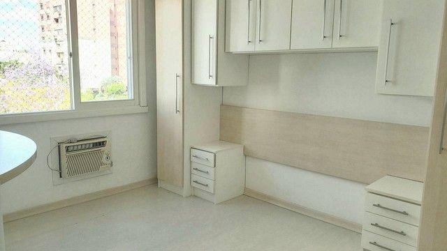 Apartamento para venda com 58 metros quadrados com 2 quartos - Foto 4