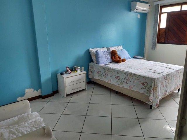 Apartamento amplo com varanda no bairro São Roque. Financia - Foto 5