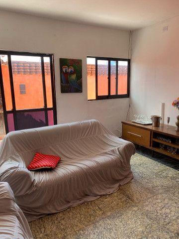 Casa Residencial Asa dos Ventos  - Foto 8
