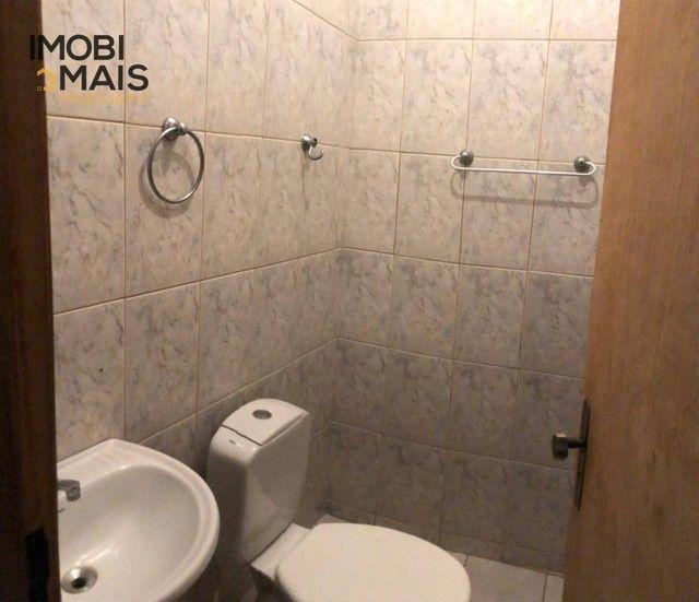 Casa com 2 dormitórios à venda, 147 m² por R$ 250.000,00 - Vila Nova Paulista - Bauru/SP - Foto 4