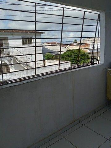 LM - 5 casas à Venda em Abreu e Lima - Foto 2