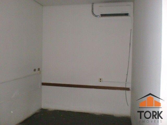 Comercial no Jd. Bongiovani 1.100 m² - Foto 11