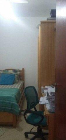 WA -  Casa em Patamares 3\4  - Foto 10