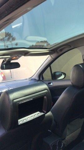 Oportunidade Peugeot 308 - Foto 2