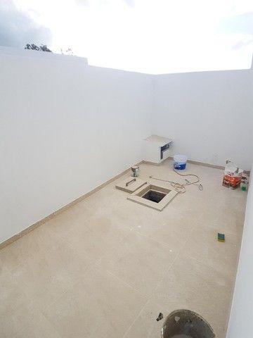 Casa a venda de 3 quartos, na cohab 2, Garanhuns PE  - Foto 11