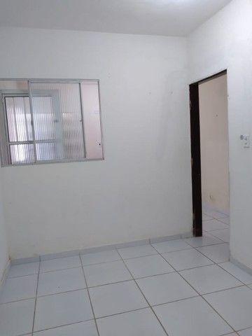 LM - 5 casas à Venda em Abreu e Lima - Foto 9
