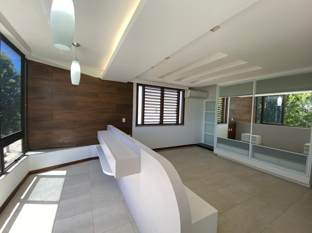 Grande Oportunidade Casa de Luxo Alphaville Fortaleza Porto das Dunas - Foto 7