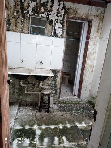 Vendo imovel - Comercial-Residencial - R. Castro Alves - Foto 19