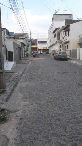 Casa no Caiucá Caruaru - Foto 3