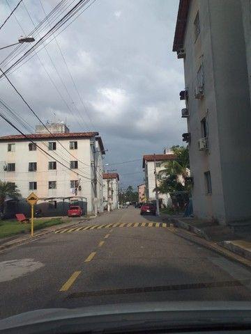 Apartamento de 02 Quartos no Res. Independência - Ananindeua - Foto 2