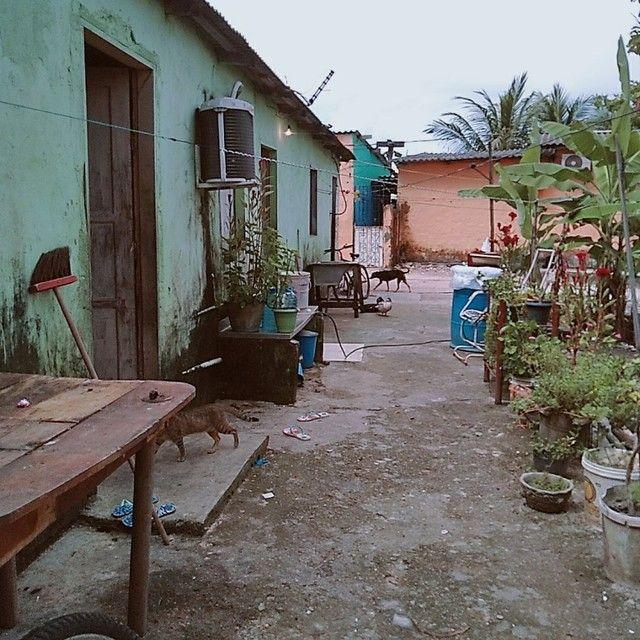 Casa Kitnet - Foto 6