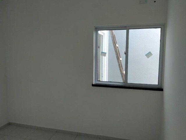 WG imóvel localizado na região de pedras com 3 dormitórios - Foto 7