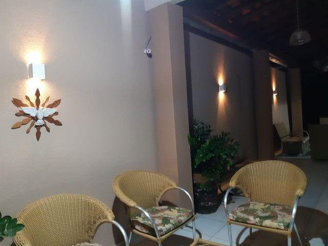 Casa Duplex, Bairro Santa Isabel com Piscina e Elevador - Foto 15