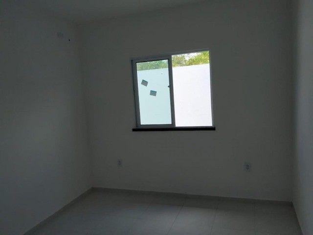 WG imóvel localizado na região de pedras com 3 dormitórios - Foto 12