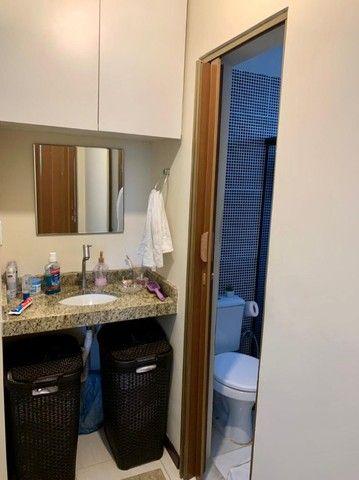 Apartamento 2/4 Cond. Nova Cidade, próx. Unijorge - Foto 4