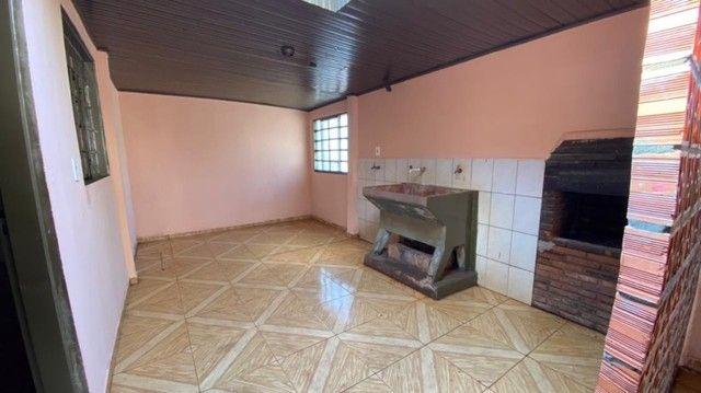 Casa para alugar com 3 dormitórios em Jd pacaembu, Paicandu cod:04895.001 - Foto 13