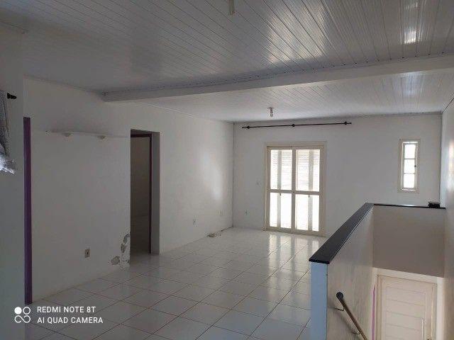 Casa 200m² - Foto 10