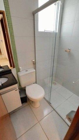 Casa de condomínio sobrado para venda com 100 metros quadrados com 3 quartos - Foto 11