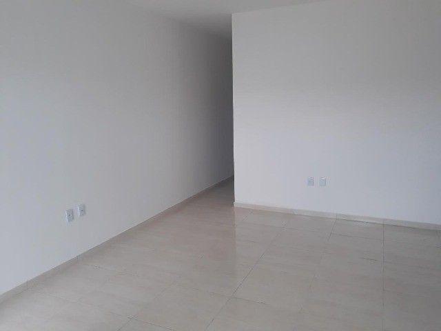 GÊ Moderna Casa, 2 dormitórios, 2 suítes, 2 banheiros, 2 vagas. - Foto 9