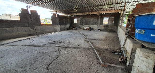 Casa em Timbi fino Acabamento - Ideal para Ponto Comercial - Foto 19