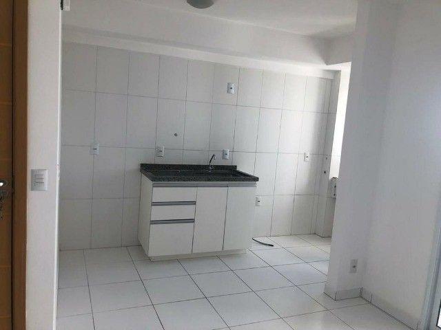 Alugo apartamento particular  - Foto 4