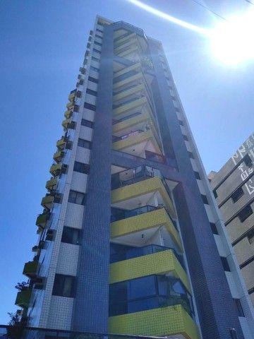 [AL2859] Apartamento Mobiliado com 2 Quartos. Em Boa Viagem !!