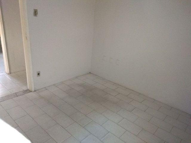 Vendo imovel - Comercial-Residencial - R. Castro Alves - Foto 8