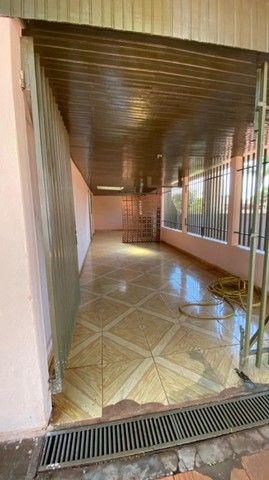 Casa para alugar com 3 dormitórios em Jd pacaembu, Paicandu cod:04895.001 - Foto 11