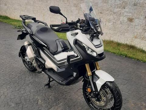 Honda X ADV  - Foto 2