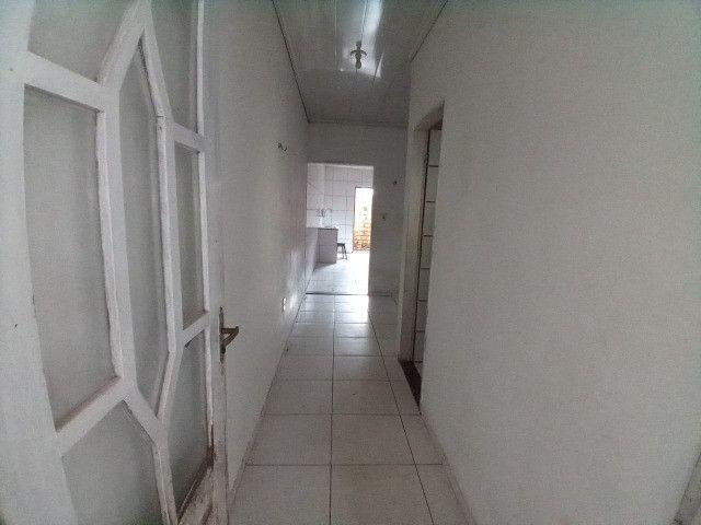Vendo Casa no Conjunto Maguari-última rua - Foto 2