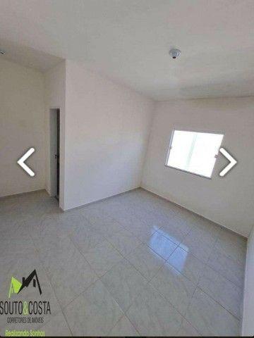 Casa bem localizada no bairro Pedras. - Foto 3