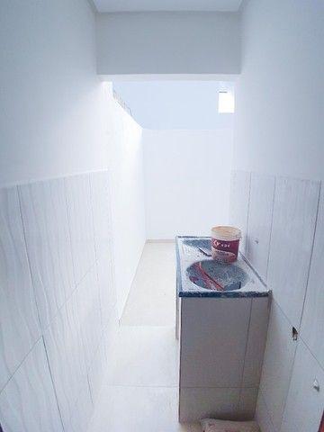 Casa a venda de 3 quartos, na cohab 2, Garanhuns PE  - Foto 10