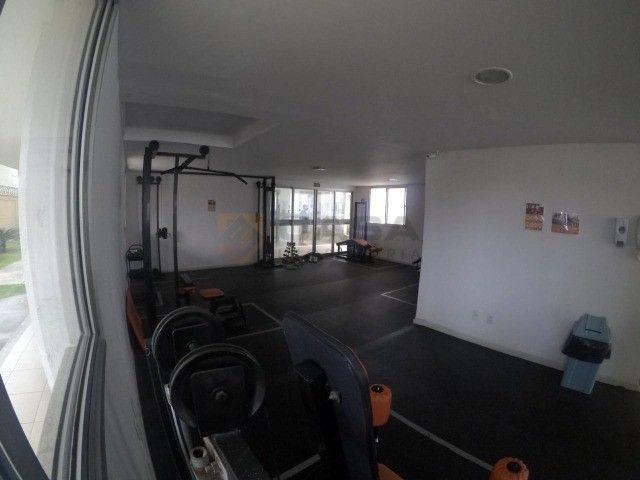 lhro- oportunidade vendo, vivenda laranjeiras, laranjeiras, 2Q suite  - Foto 11
