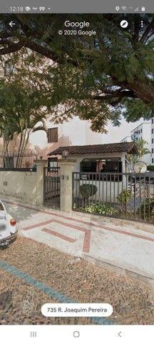 Apartamento 2 quartos/Santa Branca/Santa Mônica - Foto 2