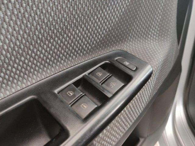 Polo Sedan 1.6 2011*Faço financiamento - Foto 7