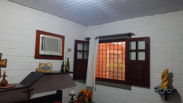 Excelente Casa de Condomínio em Gravatá,  Perto do Centro,  Asfalto na Porta!!! - Foto 11