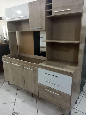 Cozinha compacta 1,80L - Foto 2
