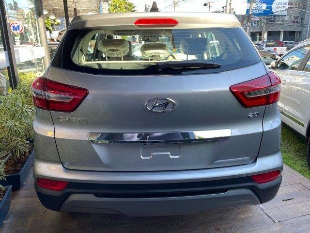 Hyundai Creta - Foto 3