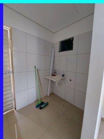 Aguas Claras Em via Pública Casa com 2 Quartos - Foto 5