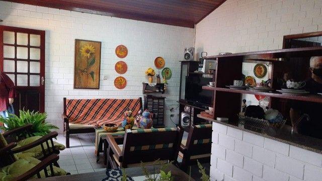 Excelente Casa de Condomínio em Gravatá,  Perto do Centro,  Asfalto na Porta!!!