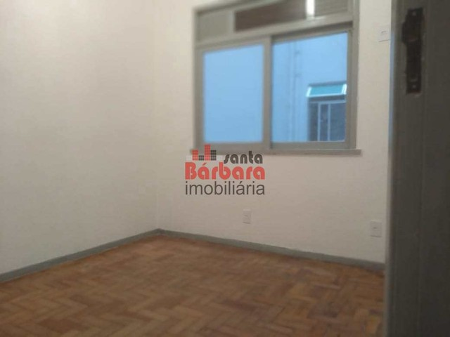 Apartamento com 2 dorms, Centro, Niterói, Cod: 2952 - Foto 2