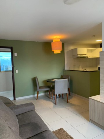 Alugo apartamento 2/4 por R$ 3.000,00 - Foto 2