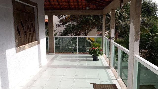 Casa em São Pedro da Aldeia Dir. Proprietário 260.000 - Foto 8