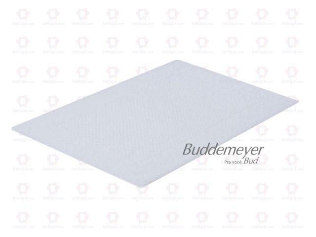 Kit 5 Toalhas | Buddermeyer | Original - Foto 2