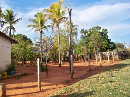 Chácara Aragoiânia, 14,65 alqueires, (71,71 hectares), - Foto 9