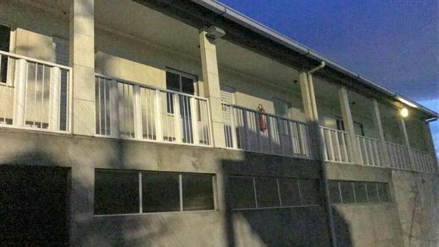 Aluga-se Apartamentos na Avenida São Jorge (Proximo ao Cigs, 1°BIS e Receita Federal)