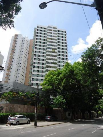 ALH1589 - Excelente oportunidade no bairro do Espinheiro