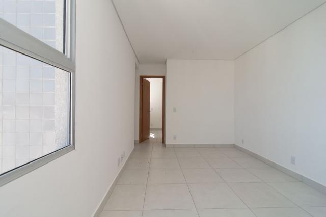 Cobertura 2 quartos no Fernao Dias à venda - cod: 216893